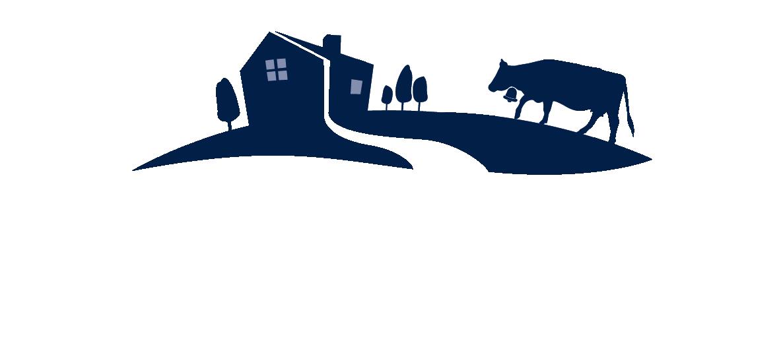 Retzlaff Immobilien